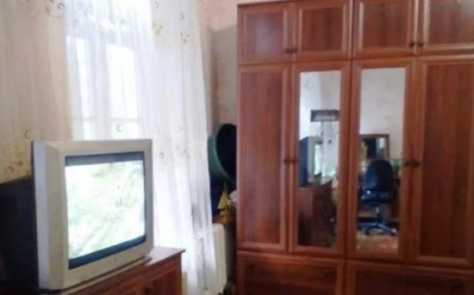 1-комнатная квартира (Пушкинская/Большая Арнаутская) - улица Пушкинская/Большая Арнаутская за