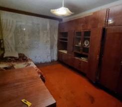 3-комнатная квартира (Терешковой/Гайдара) - улица Терешковой/Гайдара за 1 036 000 грн.