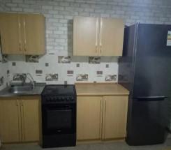2-комнатная квартира (Добровольского пр./Крымская) - улица Добровольского пр./Крымская за 560 000 грн.