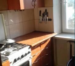 1-комнатная квартира (Балковская/Западный 2-Й пер.) - улица Балковская/Западный 2-Й пер. за 686 000 грн.