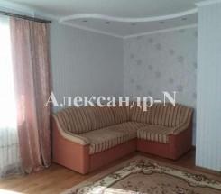 1-комнатная квартира (Сахарова/Заболотного Ак.) - улица Сахарова/Заболотного Ак. за 945 000 грн.