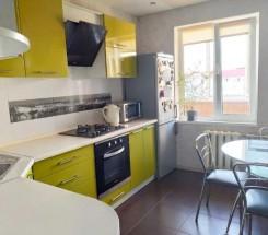 3-комнатная квартира (Днепропетр. дор./Марсельская) - улица Днепропетр. дор./Марсельская за 1 680 000 грн.