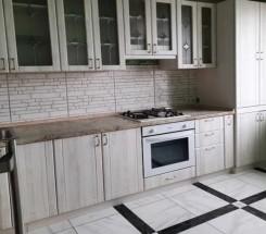 1-комнатная квартира (Бочарова Ген./Сахарова) - улица Бочарова Ген./Сахарова за 1 120 000 грн.