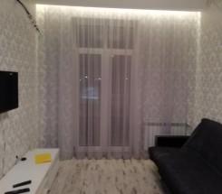 1-комнатная квартира (Фонтанка/Греческая/Авторский) - улица Фонтанка/Греческая/Авторский за 1 540 000 грн.
