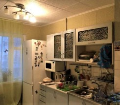 4-комнатная квартира (Днепропетр. дор.) - улица Днепропетр. дор. за 1 176 000 грн.