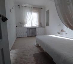 2-комнатная квартира (Сахарова/Высоцкого) - улица Сахарова/Высоцкого за 1 064 000 грн.
