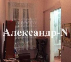 2-комнатная квартира (Большая Арнаутская/Заславского) - улица Большая Арнаутская/Заславского за 560 000 грн.