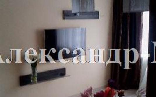 3-комнатная квартира (Высоцкого/Днепропетр. дор.) - улица Высоцкого/Днепропетр. дор. за