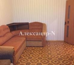2-комнатная квартира (Днепропетр. дор./Высоцкого) - улица Днепропетр. дор./Высоцкого за 859 600 грн.