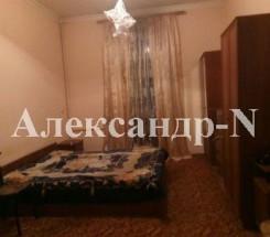 1-комнатная квартира (Головатого Атам./Плыгуна) - улица Головатого Атам./Плыгуна за 277 400 грн.