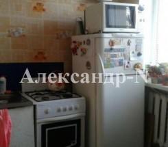 2-комнатная квартира (Балтская дор./Чапаева) - улица Балтская дор./Чапаева за 672 000 грн.