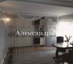 3-комнатная квартира (Сахарова/Заболотного Ак.) - улица Сахарова/Заболотного Ак. за 970 900 грн.