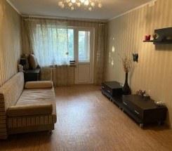 2-комнатная квартира (Паустовского/Добровольского пр.) - улица Паустовского/Добровольского пр. за 840 000 грн.