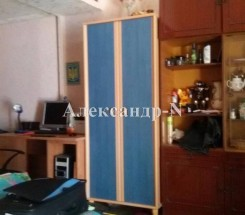 2-комнатная квартира (Кузнечная/Тираспольская) - улица Кузнечная/Тираспольская за 560 000 грн.