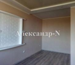 1-комнатная квартира (Школьная/Паустовского/Янтарный) - улица Школьная/Паустовского/Янтарный за 1 008 000 грн.