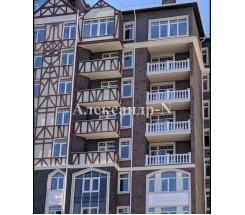 1-комнатная квартира (Софиевская/Марсельская/Зеленый Мыс) - улица Софиевская/Марсельская/Зеленый Мыс за 59 000 у.е.