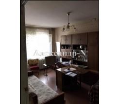2-комнатная квартира (Заболотного Ак./Днепропетр. дор.) - улица Заболотного Ак./Днепропетр. дор. за 840 000 грн.