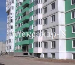 1-комнатная квартира (Бочарова Ген./Сахарова/Европейский) - улица Бочарова Ген./Сахарова/Европейский за 504 000 грн.