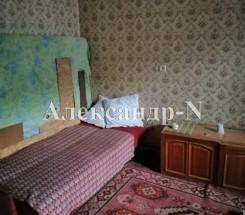 1-комнатная квартира (Маразлиевская/Нахимова пер.) - улица Маразлиевская/Нахимова пер. за 700 000 грн.