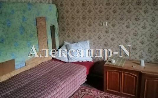 1-комнатная квартира (Маразлиевская/Нахимова пер.) - улица Маразлиевская/Нахимова пер. за