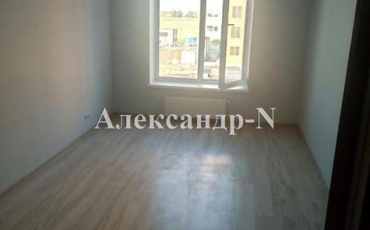 1-комнатная квартира (Чехова/Заболотного Ак./Ривьера Сити) - улица Чехова/Заболотного Ак./Ривьера Сити за