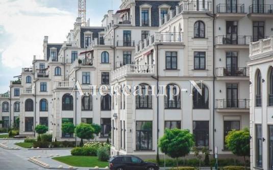 1-комнатная квартира (Фонтанка/Гоголя/Авторский) - улица Фонтанка/Гоголя/Авторский за
