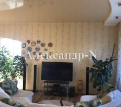 3-комнатная квартира (Вишневая/Сахарова/Зеленый Мыс) - улица Вишневая/Сахарова/Зеленый Мыс за 115 000 у.е.