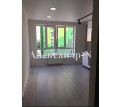 1-комнатная квартира (Марсельская/Сахарова/Острова) - улица Марсельская/Сахарова/Острова за 982 400 грн.
