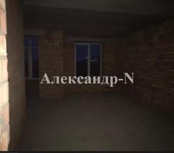 1-комнатная квартира (Чехова/Заболотного Ак./Ривьера) - улица Чехова/Заболотного Ак./Ривьера за 693 500 грн.