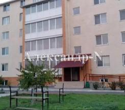1-комнатная квартира (Фонтанка/Центральная/Ступени) - улица Фонтанка/Центральная/Ступени за 249 660 грн.