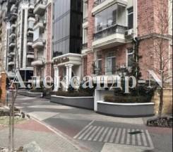 2-комнатная квартира (Софиевская/Марсельская/Зеленый Мыс) - улица Софиевская/Марсельская/Зеленый Мыс за 84 900 у.е.