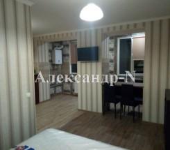 3-комнатная квартира (Фонтанка/Центральная/Ступени) - улица Фонтанка/Центральная/Ступени за 1 220 560 грн.