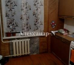 3-комнатная квартира (Добровольского пр./Марсельская) - улица Добровольского пр./Марсельская за 915 420 грн.
