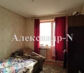 2-комнатная квартира (Сахарова/Заболотного Ак.) - улица Сахарова/Заболотного Ак. за 36 000 у.е.