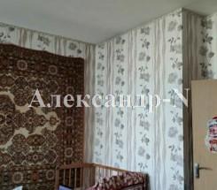 2-комнатная квартира (Сахарова/Заболотного Ак.) - улица Сахарова/Заболотного Ак. за 1 008 000 грн.