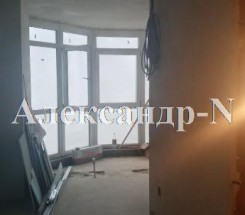 1-комнатная квартира (Школьная/Паустовского/Новая Европа) - улица Школьная/Паустовского/Новая Европа за 810 000 грн.