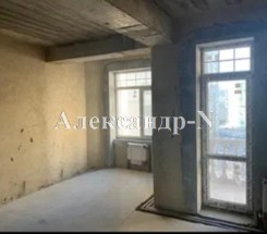 3-комнатная квартира (Дрезденская/Марсельская/Зеленый Мыс) - улица Дрезденская/Марсельская/Зеленый Мыс за 72 000 у.е.