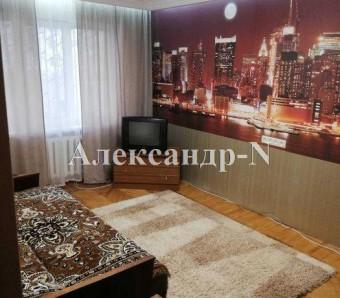 2-комнатная квартира (Затонского/Добровольского пр.) - улица Затонского/Добровольского пр. за 28 000 у.е.