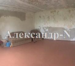 2-комнатная квартира (Фонтанка/Центральная) - улица Фонтанка/Центральная за 783 000 грн.