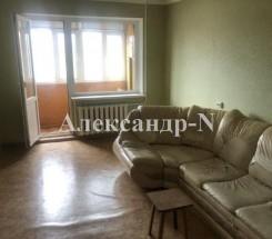 2-комнатная квартира (Марсельская/Крымская) - улица Марсельская/Крымская за 30 000 у.е.