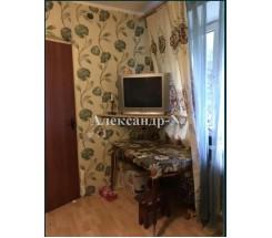 1-комнатная квартира (Бочарова Ген./Жолио-Кюри) - улица Бочарова Ген./Жолио-Кюри за 459 000 грн.