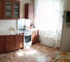 3-комнатная квартира (Новые Шамполы/Садовая) - улица Новые Шамполы/Садовая за 420 000 грн.