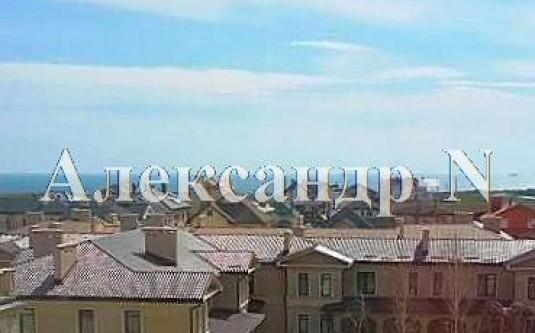 1-комнатная квартира (Фонтанка/Греческая/Авторский) - улица Фонтанка/Греческая/Авторский за
