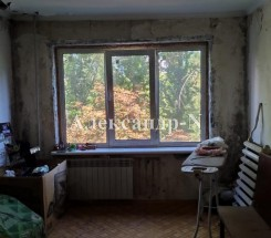 4-комнатная квартира (Заболотного Ак./Крымская) - улица Заболотного Ак./Крымская за 1 148 000 грн.