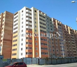 2-комнатная квартира (Сахарова/Заболотного Ак./Рахат-Лукум) - улица Сахарова/Заболотного Ак./Рахат-Лукум за 945 000 грн.