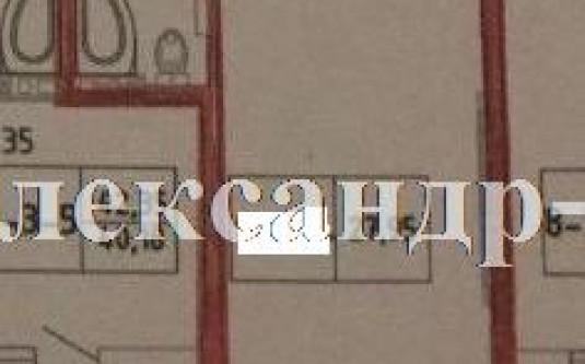 1-комнатная квартира (Бочарова Ген./Днепропетр. дор./Смарт Сити) - улица Бочарова Ген./Днепропетр. дор./Смарт Сити за