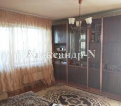 2-комнатная квартира (Бочарова Ген./Сахарова) - улица Бочарова Ген./Сахарова за 945 000 грн.