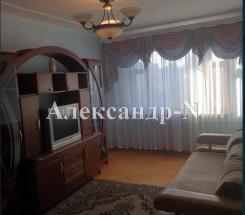 3-комнатная квартира (Бочарова Ген./Сахарова) - улица Бочарова Ген./Сахарова за 44 500 у.е.