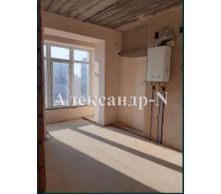 3-комнатная квартира (Миланская/Сахарова/Зеленый Мыс) - улица Миланская/Сахарова/Зеленый Мыс за 92 000 у.е.