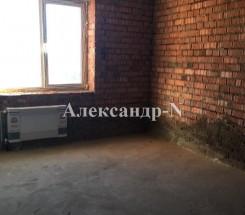 1-комнатная квартира (Сахарова/Марсельская/Рахат-Лукум) - улица Сахарова/Марсельская/Рахат-Лукум за 770 000 грн.
